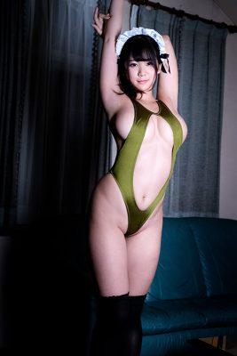 高杉杏 無料動画